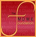 MDMEF