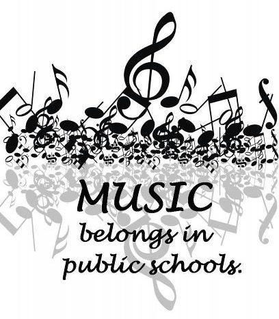 MUSICbelongsinpublicschools_zps07b892f6